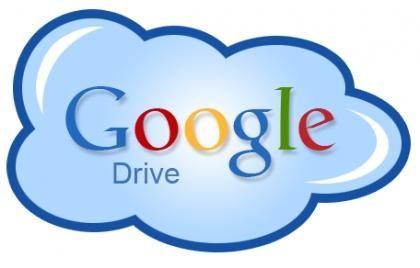 Google Drive terá 5GB de espaço gratuito!