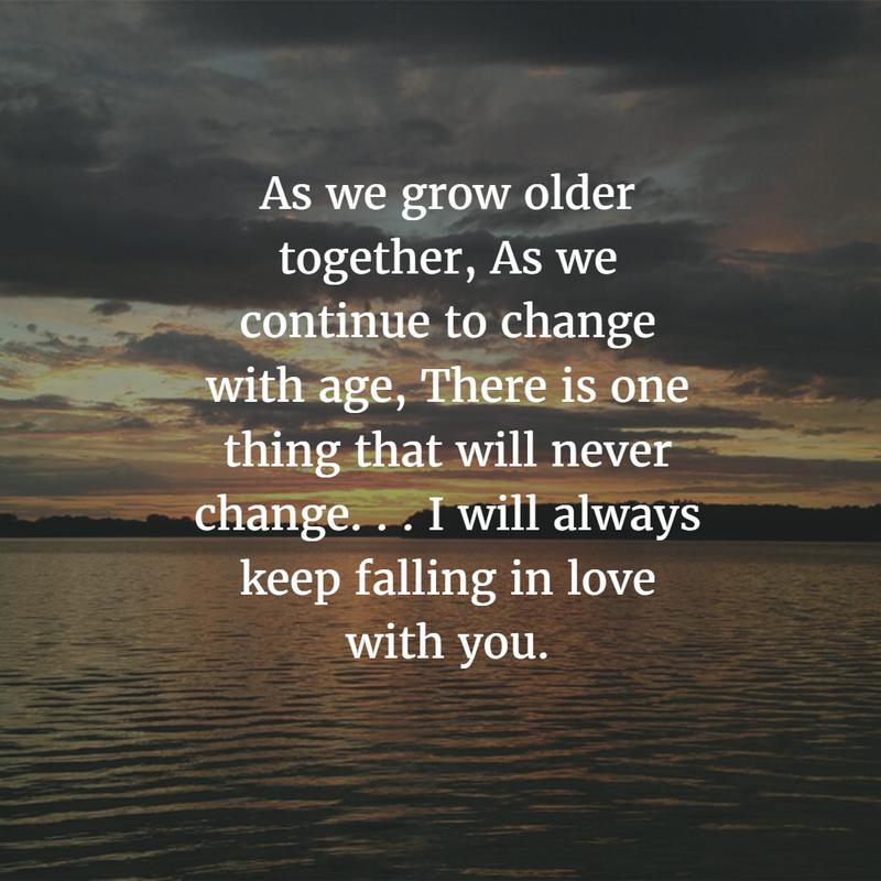 Die Besten Zitate Zum 55 Jährigen Jubiläum Für Sie Ihn