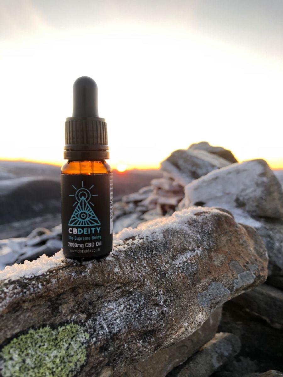 #glasgow. #endocannabinoidsystem #cbd #cbdpaste #cbdisolate #cbdoil #cannabis #hemp #clydesdale #cannabiscommunity #cannabisculture #healthyfood #healthylifestyle #natural #naturalhealth #cbdflowers #cbdbenefits #positivity #cbdiablo #cannabinoids #cannabidiol #edinburgh #scotland #uk #cbdheals #cbdhelps #cbdmovementuk #clydebank #london #uk