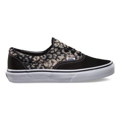 e9a4b7a2bd Leopard Print Shoes