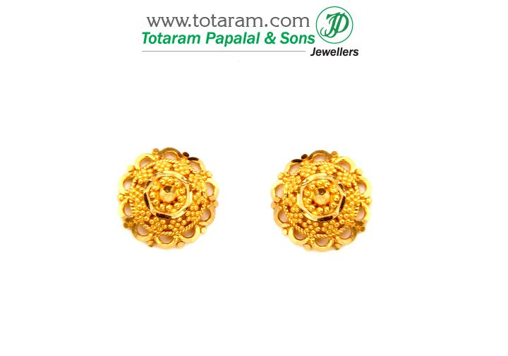Totaram Jewelers Online Indian Gold Jewelry To 22k Jewellery And Diamond Like Chains