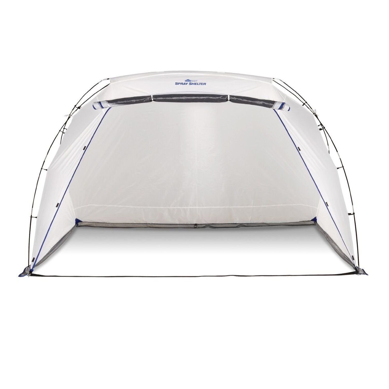 Homeright Spray Shelter C900038 M On Amazon For 54 26