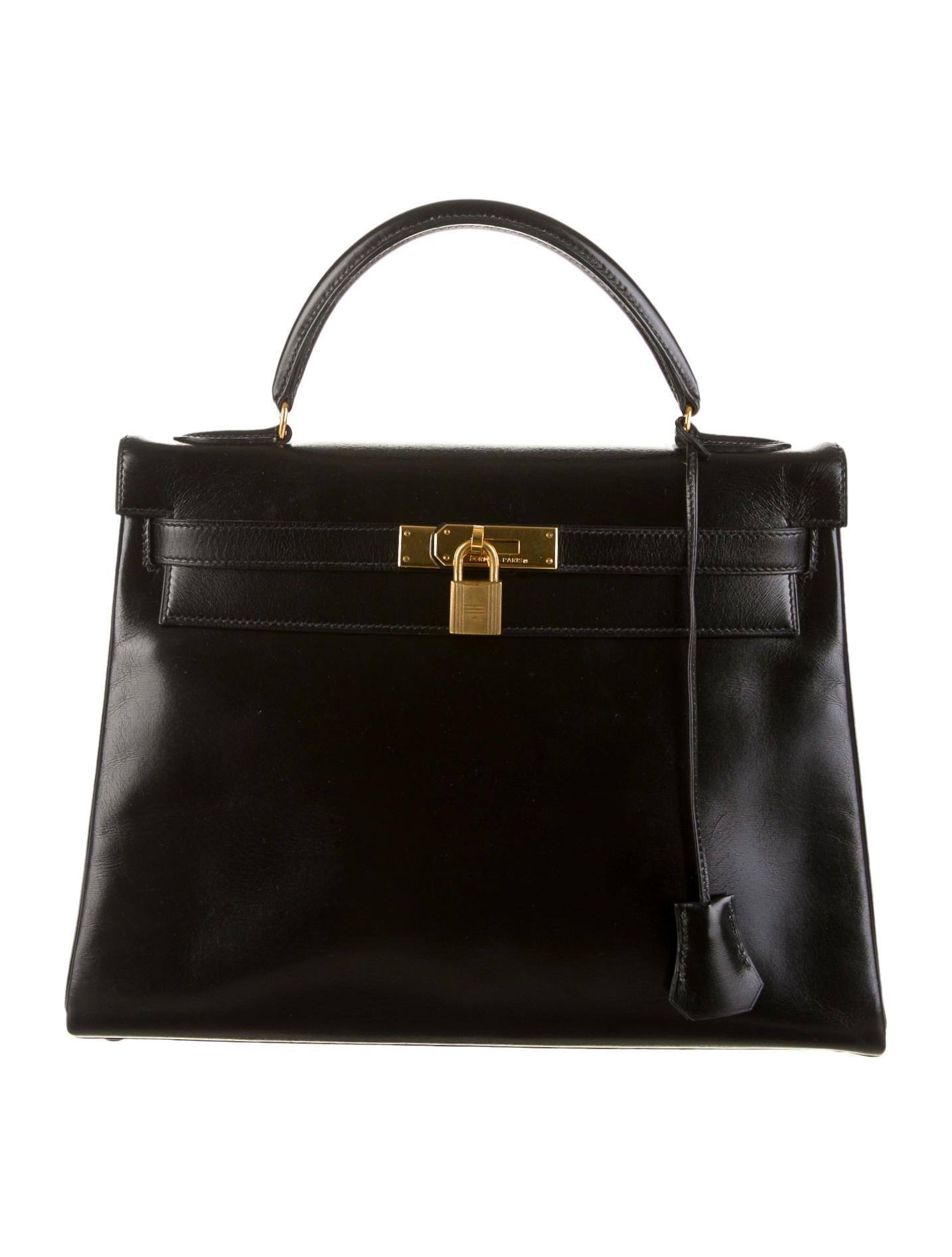 7185267e44979 ... coupon code for hermes kelly damenhandtaschen designer handtaschen  geldbörsen taschen 7000 fe7b6 54c38