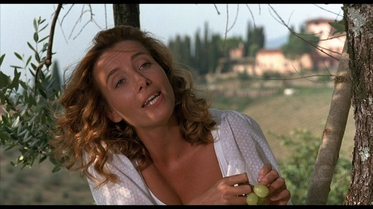 Image result for emma thompson much ado about nothing