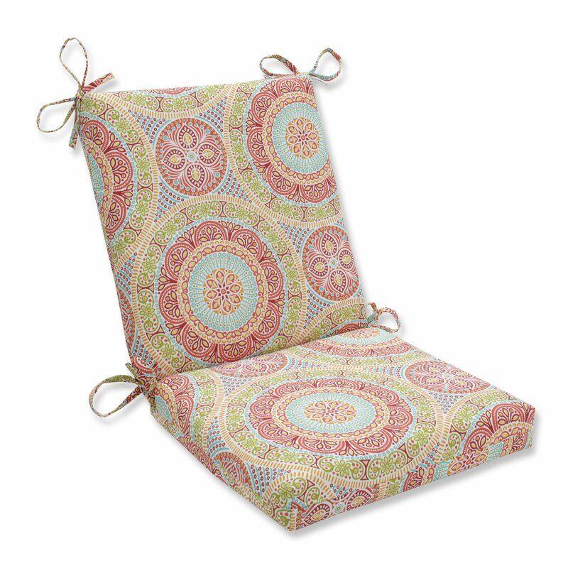 Devrek Outdoor Seat Cushion Outdoor Patio Chair Cushions Outdoor Seat Cushions Patio Chair Cushions