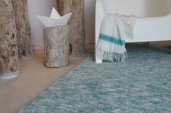 Tappeti Per Bambini Lavabili : I tappeti lavabili per bambini di lorena canals kids