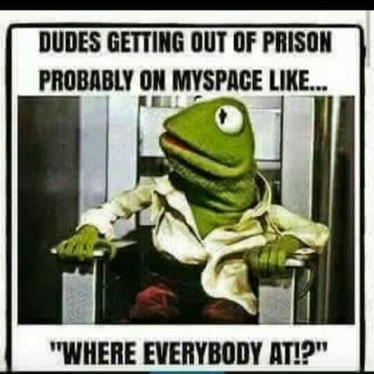Pin By Dayla Wilson On Go Directly To Jail Do Not Pass Go Do Not Collect 200 Cute Quotes Funny Pictures Funny