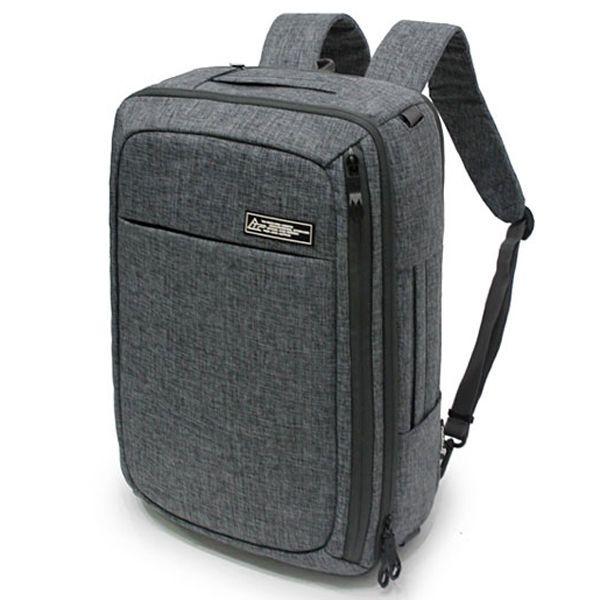 ChanChanBag Mens Backpack 3 Way Laptop Bag Mens Backpack for ...