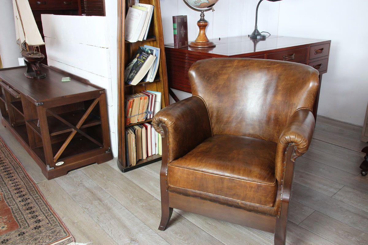Fauteuil Vintage Orleans Fauteuil Vintage Fauteuil Design Fauteuil Club