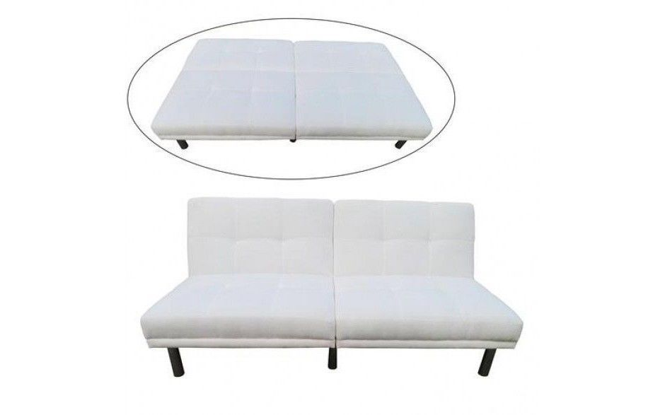 Pin By Best Prices On Ebay Uk Items Luxury Furniture Living Room Comfy Couch White Bedding