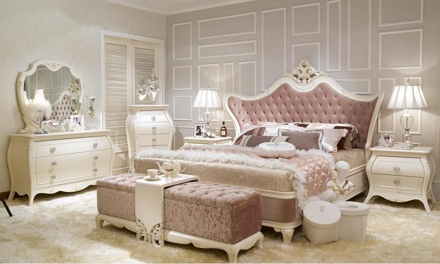 غرف نوم تركي 2017 مجلة توب ماكس تكنولوجي استايل غرف نوم تركي مميز 2017 2018 ديكور Furniture Luxury Bedroom Design Bedroom Design