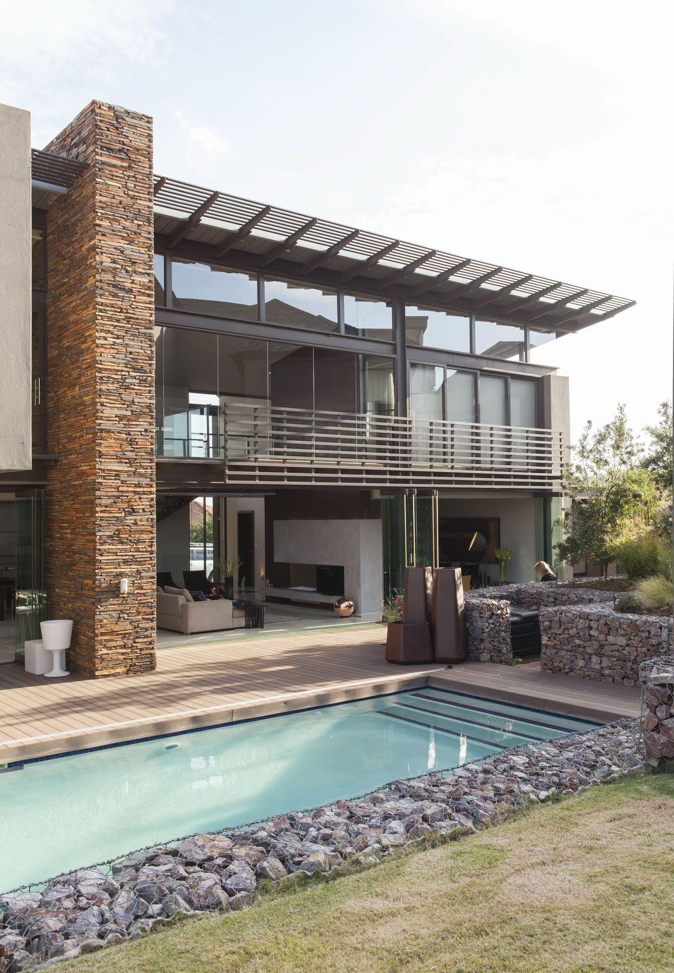 maison pinterest traumh user hausbau und architektur. Black Bedroom Furniture Sets. Home Design Ideas