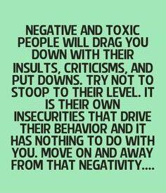 0d0e03cc7f5df571f453216a9fcd1235 Negative People Quotes Toxic People Quotes Jpg 236 275 Toxic People Quotes Negativity Quotes Negative People Quotes