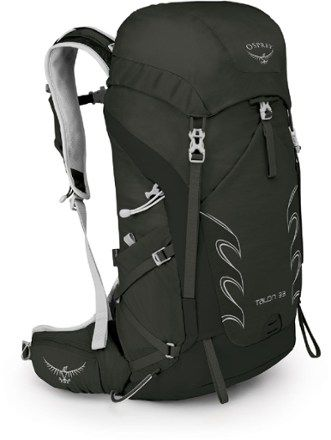 Photo of Osprey Talon 33 Pack – Men's | REI Co-op
