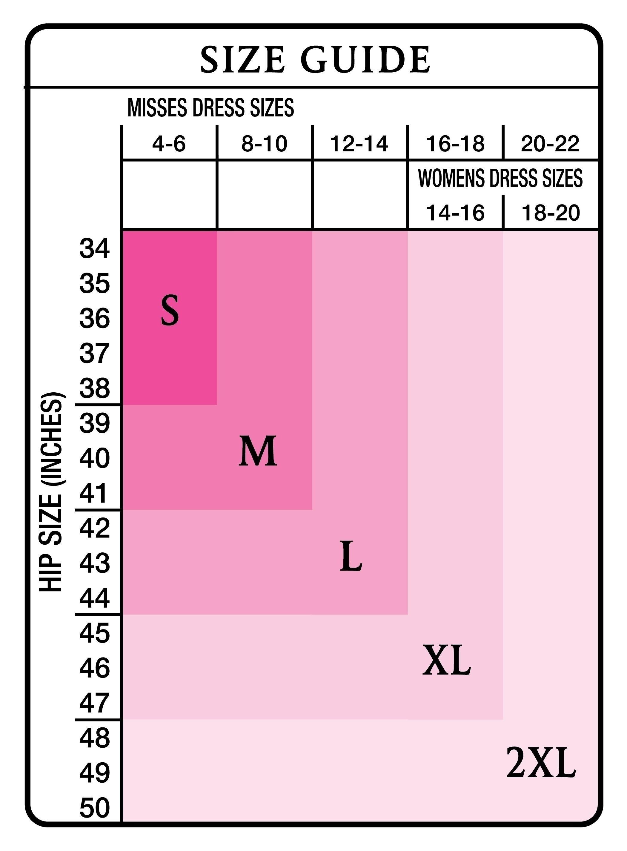 croft and barrow size chart world of menu and chart in croft and pertaining to croft and barrow size chart24135 [ 2100 x 2850 Pixel ]