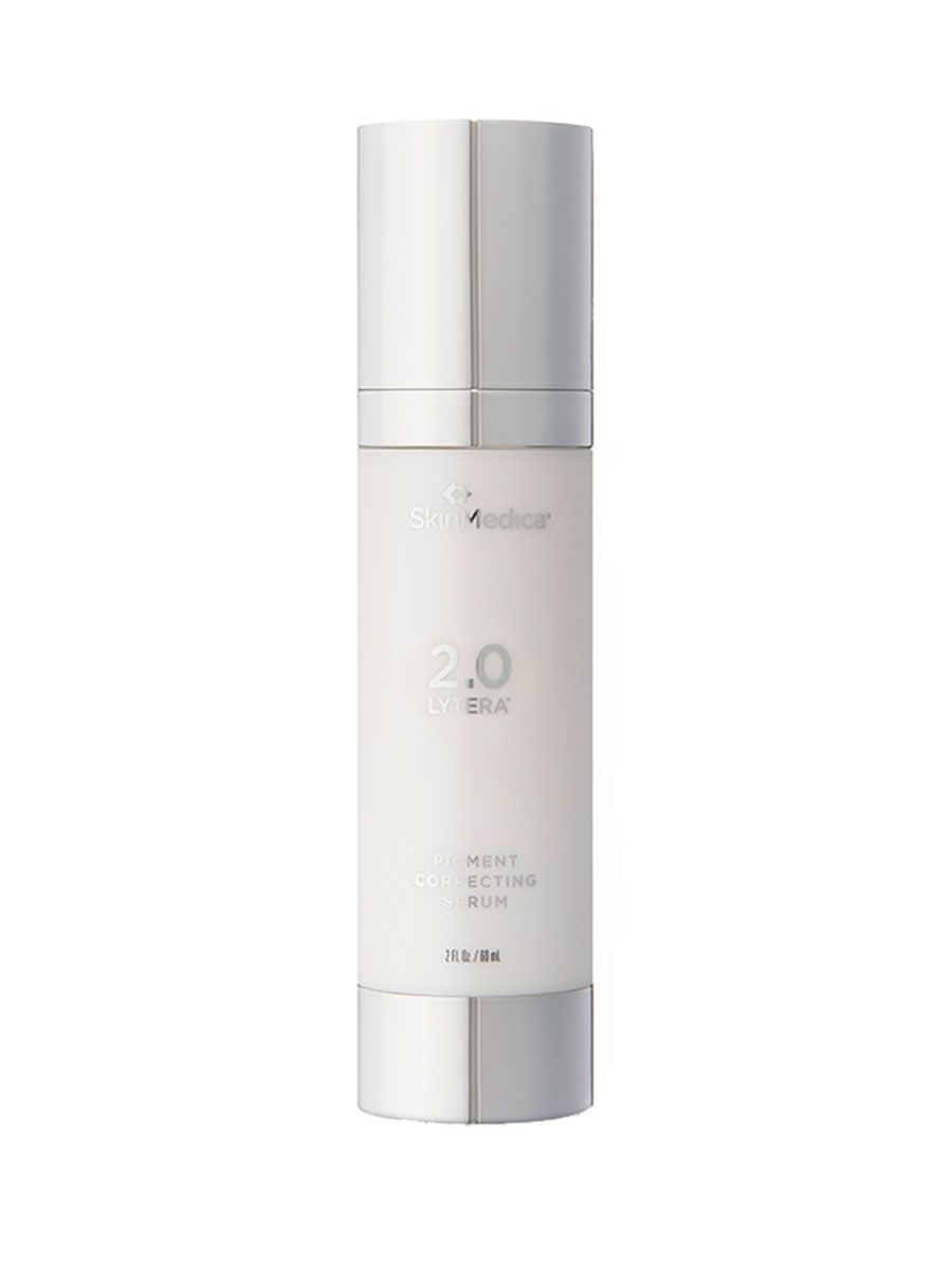 The 6 Best Anti Aging Ingredients According To Plastic Surgeons Anti Aging Ingredients Skin Medica Best Anti Aging