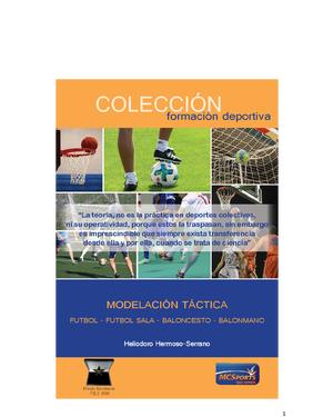 Libros Y Manuales Técnicos De Fútbol Entrenamiento Futbol Estadios Del Mundo Entrenamiento