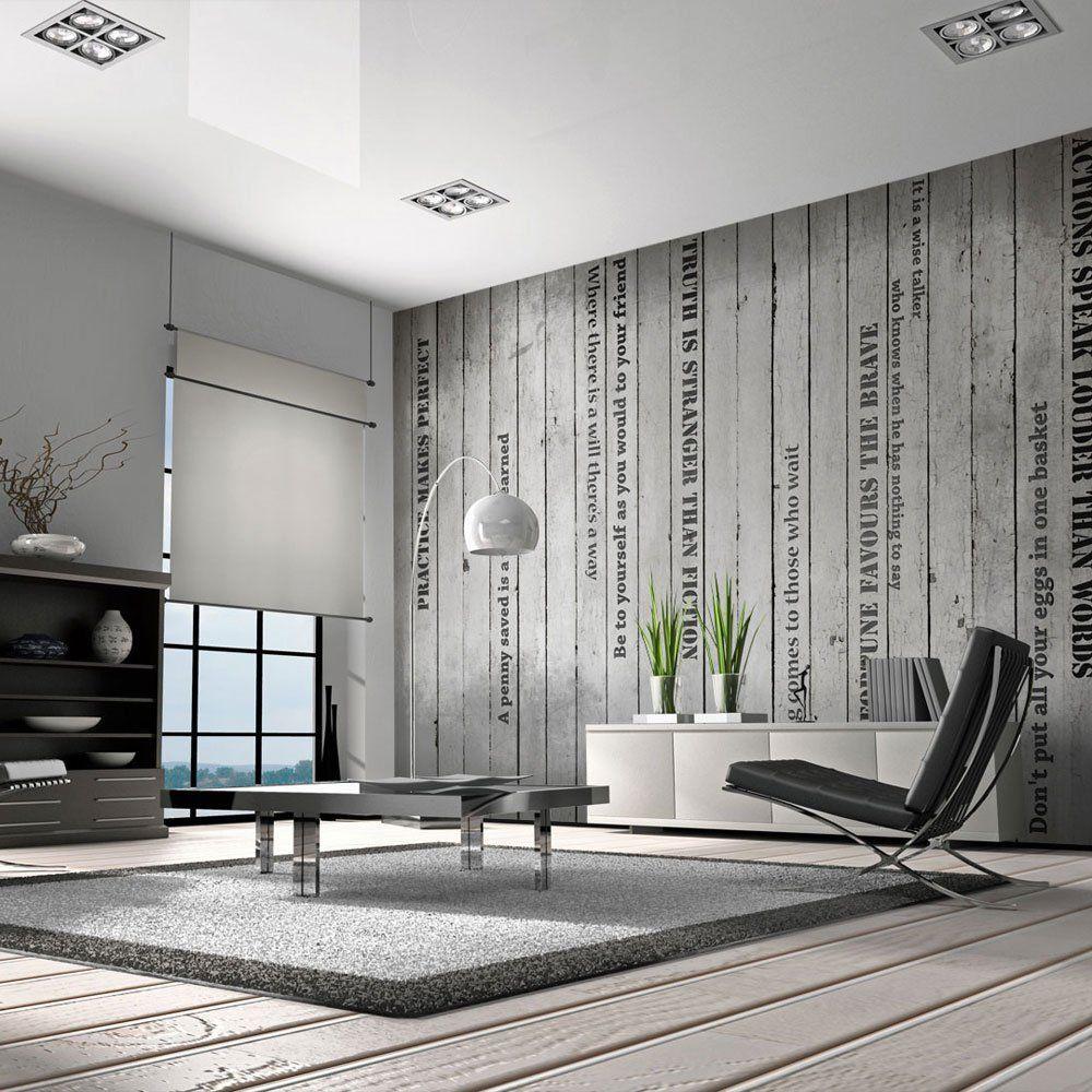papier peint intiss top vente papier peint tableaux muraux xxl 350x270 cm. Black Bedroom Furniture Sets. Home Design Ideas