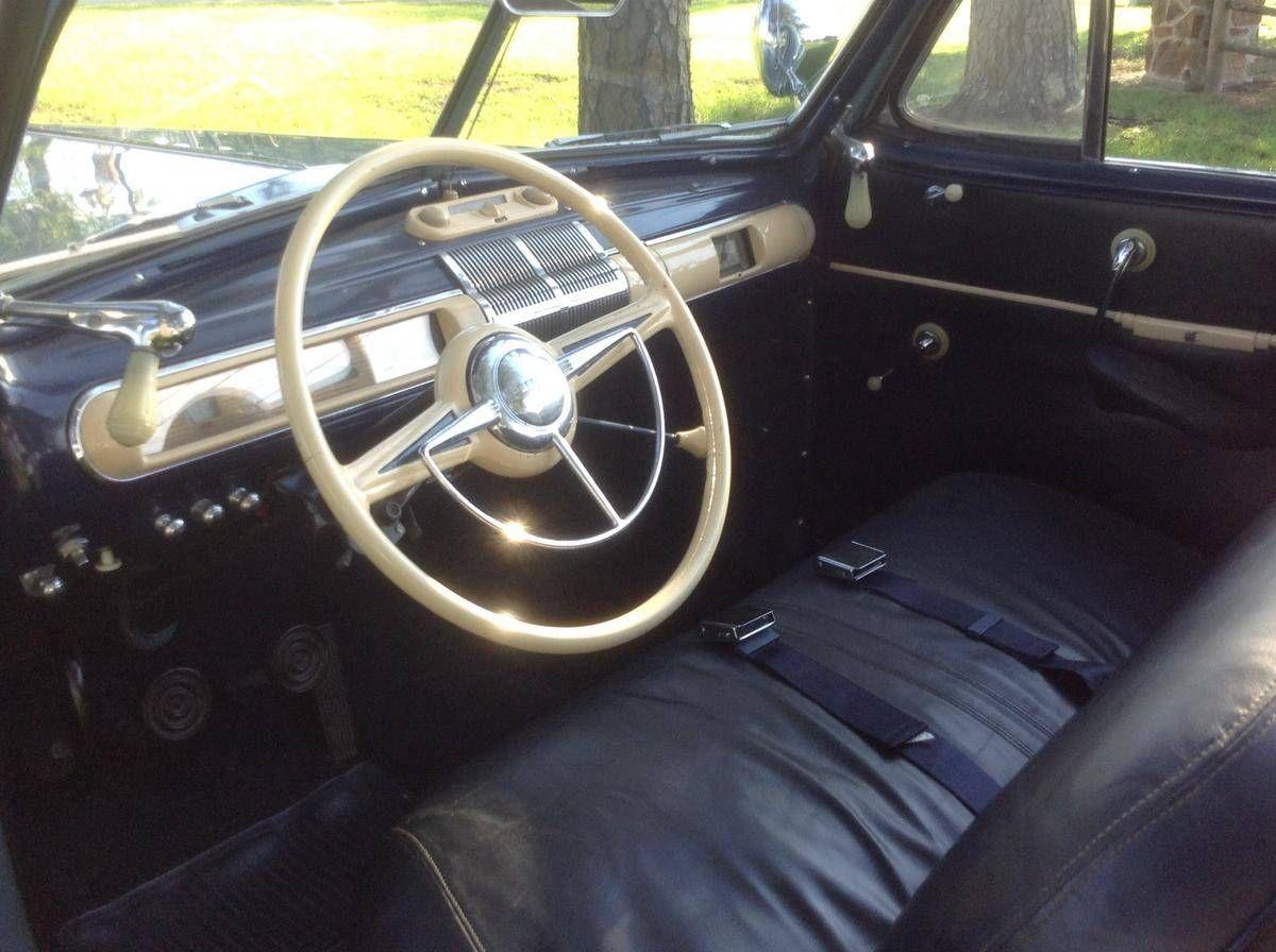 1941 Mercury Eight Convertible | Old Rides 6 | Pinterest ...