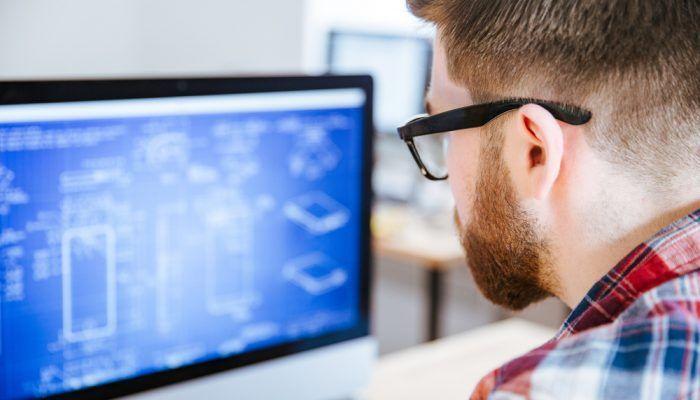 Como conseguir focar no trabalho e nos estudos - resume no nos