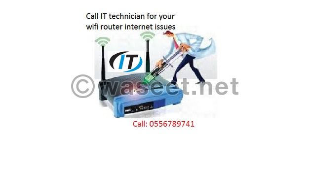 Wireless long range antenna setup in dubai 0556789741 computers wireless long range antenna setup in dubai 0556789741 computers and tablets networking communication greentooth