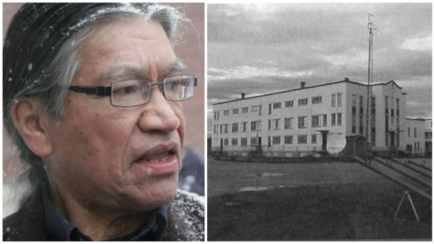 Before reconciliation Canada must understand its own history