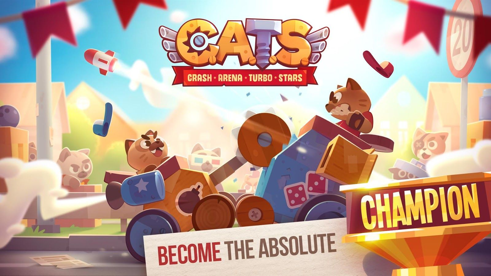Pin by Dora Cheats on game art 2 Mobile game, Cheat