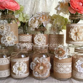 bf0e8f2ca8ef Best Lace For Baby Shower Decorations Products on Wanelo