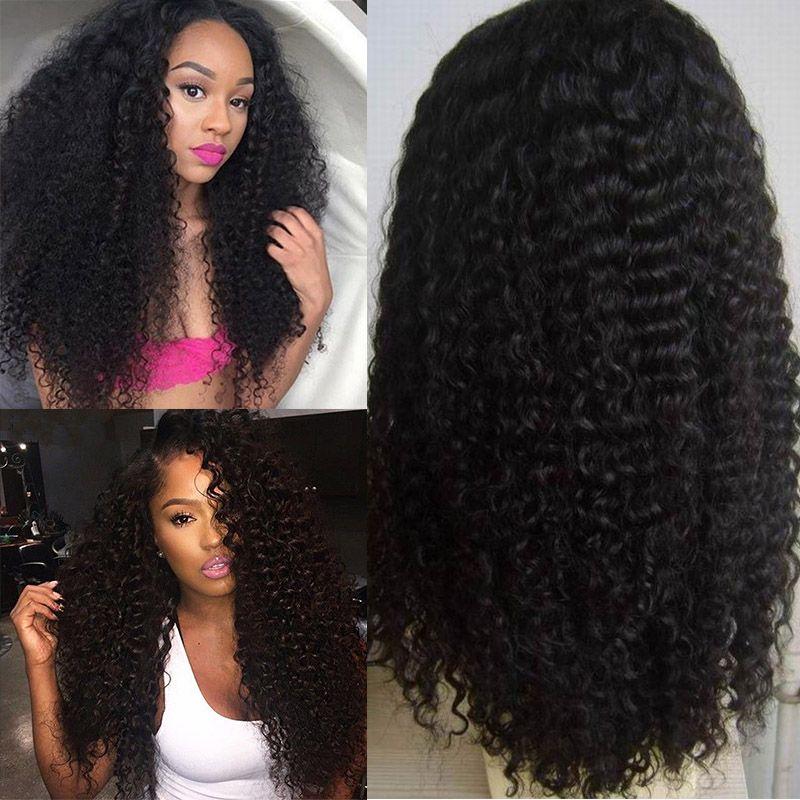dimples wigs uk. dimples wigs uk Human Hair ... d90fd6e866