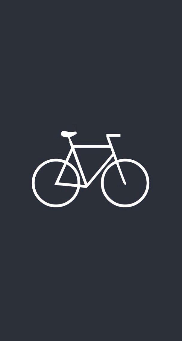 Bicycle Fundos Para Whats Imagens Hd Imagens De Fundo