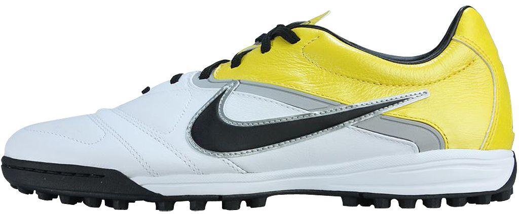 new style a4f8f 2e073 Nike 429543 Ctr360 Libretto II Tf Halı Saha