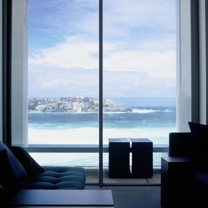 Ripa Hotel Photogallery Favorite Places Spaces Pinterest Prepossessing Icebergs Dining Room Bar 2018