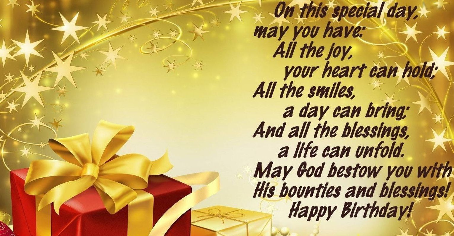 Birthday Quotes For Elder Brother In Law Brother Birthday Quotes Birthday Message For Brother Birthday Quotes