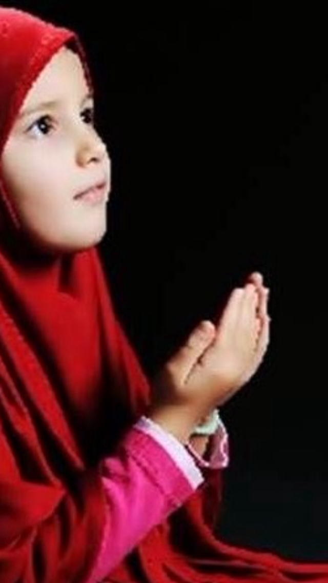 Adult Muslim Girl Cute - Adult Videos-1744