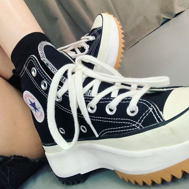 939c3e29f3d810 shoes  sneakers  heels  fashion  style  footwear  trainers  nike ...