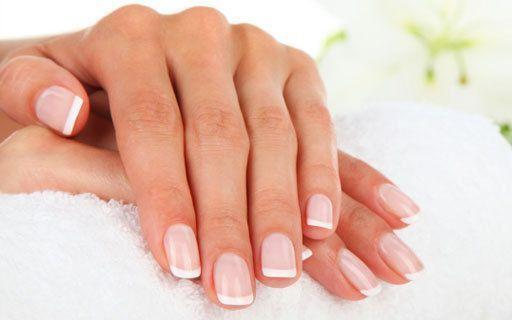 Photo of #GoogleSearch # wedding nails # simple wedding nails plain – Google -… – pin -…