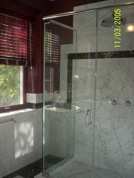 Rtw Contracting St Louis Mo Home Remodeling Contractor Specializing In Kitchens Baths With Complete Design And Build Services