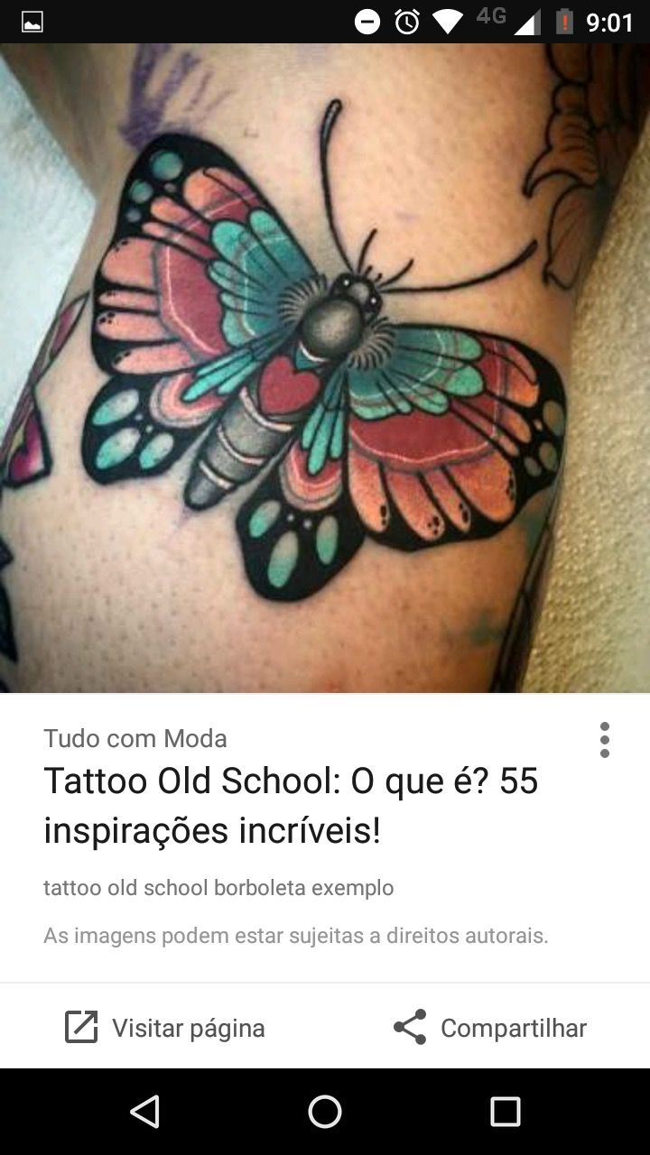 Pin by caio maia on tattoo old school pinterest tattoo
