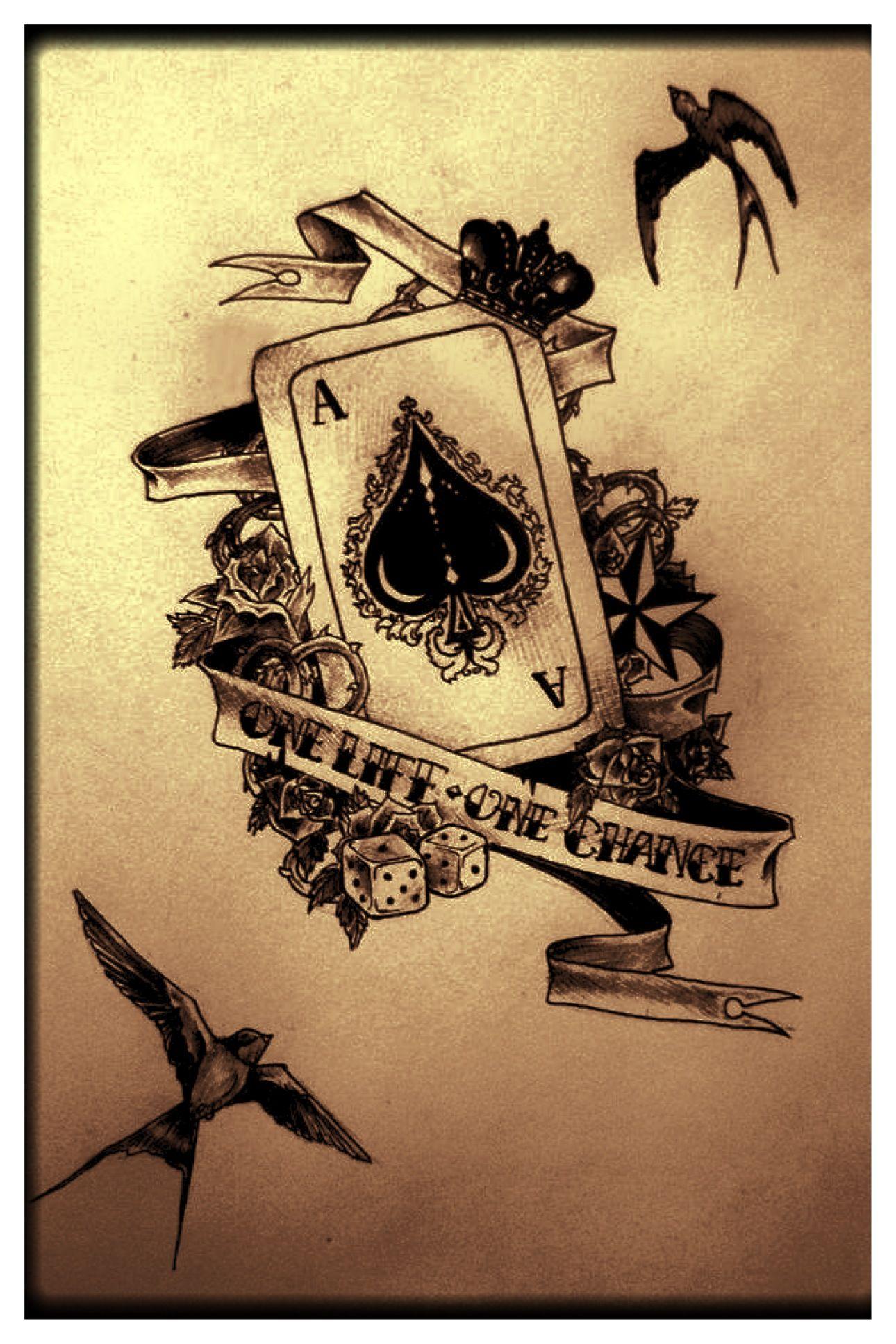 Tatuajes De Retrato, Tatuajes, Tatuajes