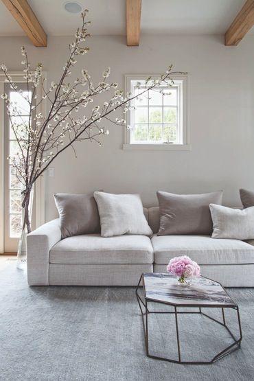 Interior Designer Portfolio By Amy Aidinis Hirsch Interior Design Llc Interior Design Portfolios