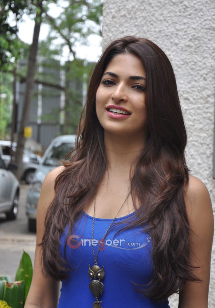 parvathy omanakuttan beauty secrets