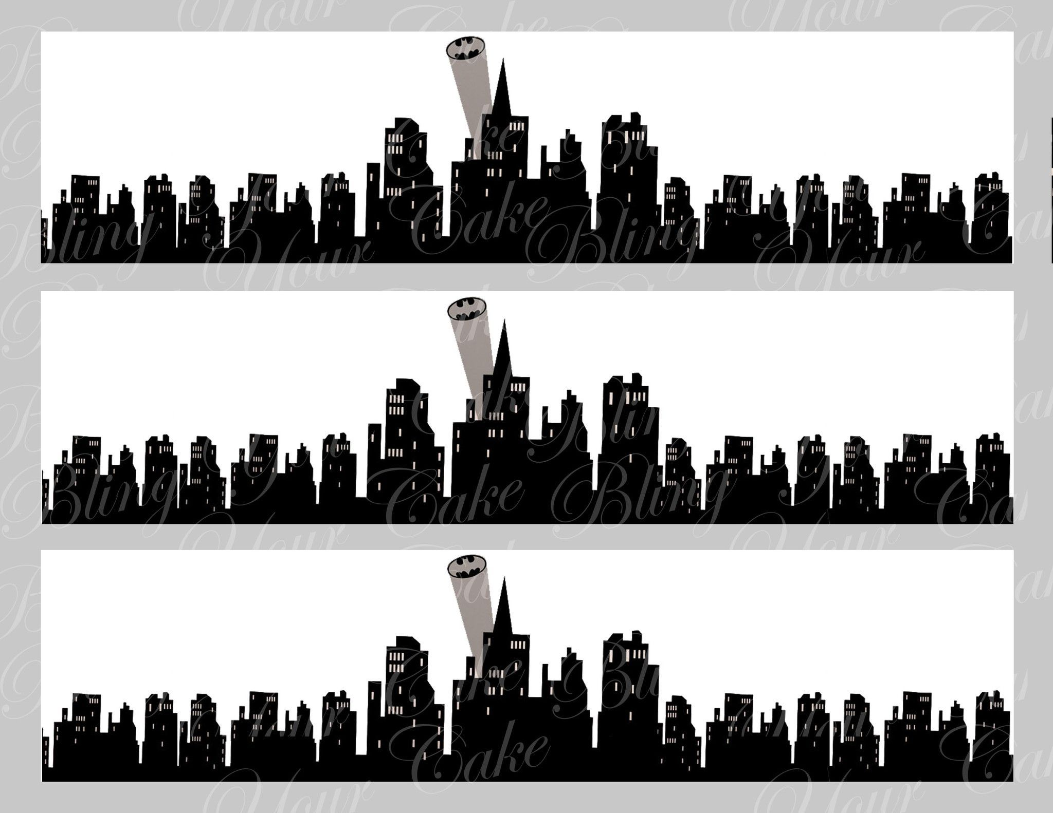 Download 2 400 1 639 Pixels City Silhouette Skyline Silhouette City Skyline Silhouette