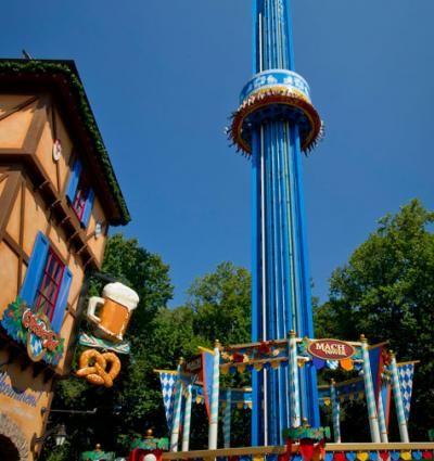 1449567cc46627ce0fa4a3bf10d3152a - Busch Gardens Williamsburg Mach Tower Height
