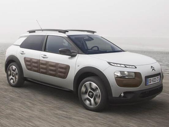 Citroën Belux On Twitter シトロエン 自動車 車