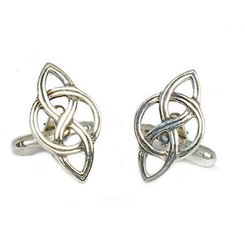 425ead6c8 Practical as well as stylish, these are among hubby's favorites. Hallmarked  Sterling Silver.