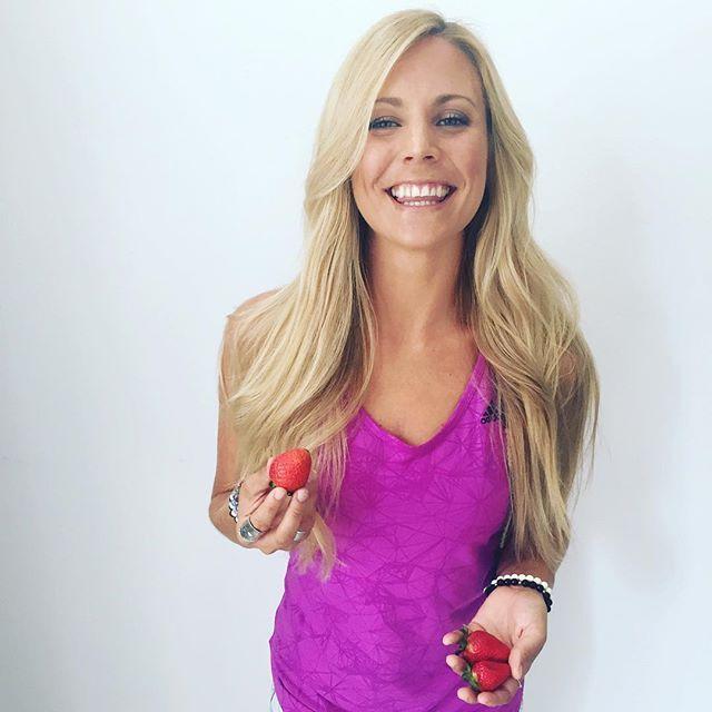 Rachel Brathen (@yoga_girl) • Instagram photos and videos