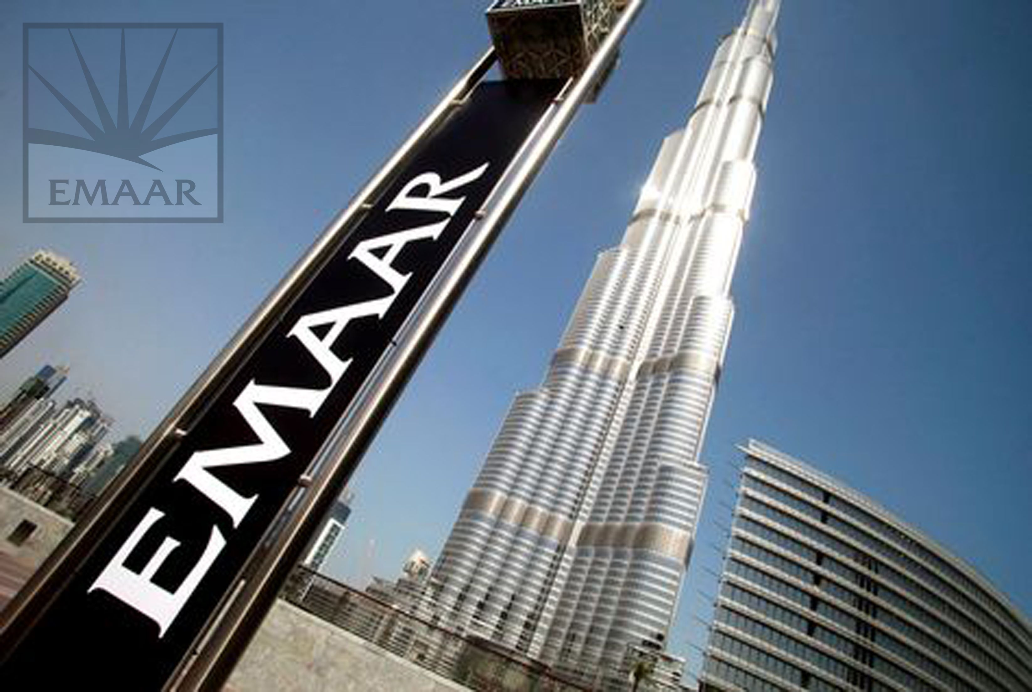 Emaar Hospitality Group Announced On Monday That It Will Be