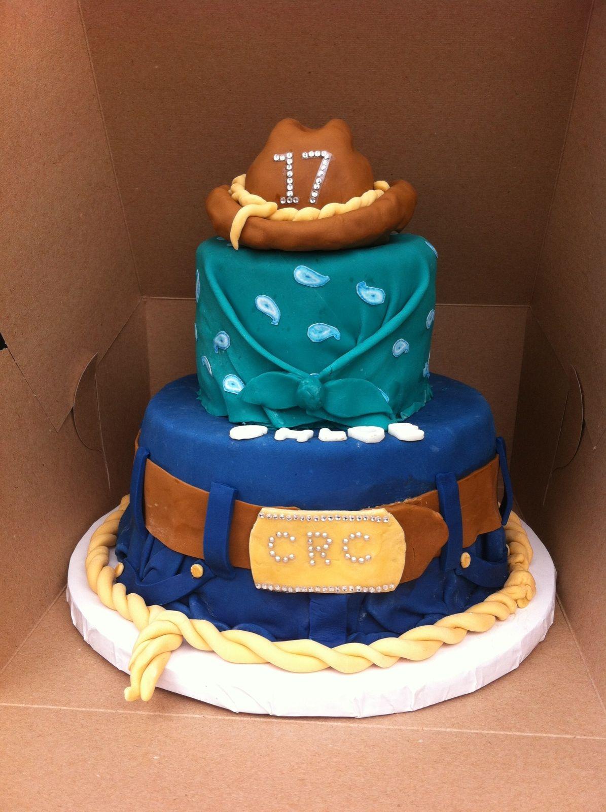 Chloe 17th bday cake | Cake, 17th birthday gifts, Cake ...