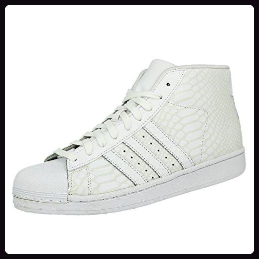 Adidas Originals Superstar Pro Model Sneaker Artikel Nr