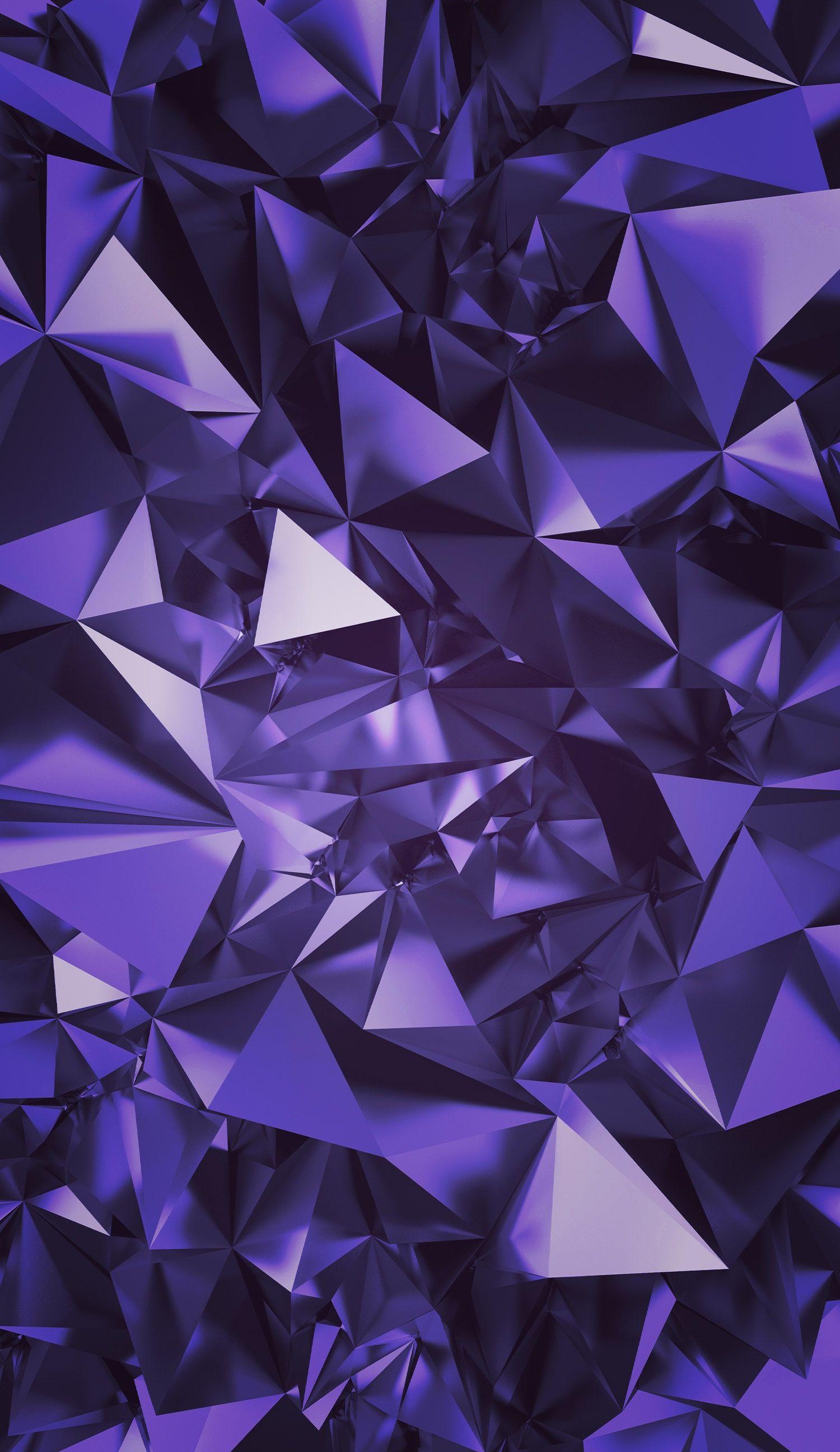 Pin by MashaMarusya on Фиолетовые обои Purple wallpaper